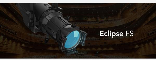 Eclipse FS