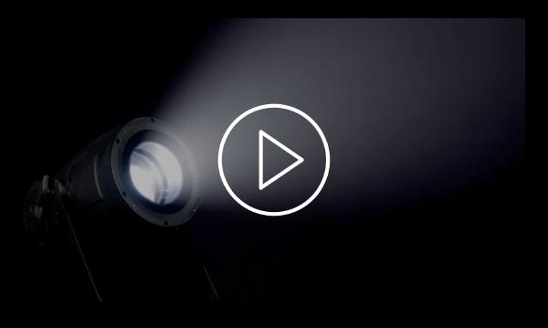PIXIEZOOMXB_VIDEO