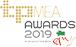 TPMea Awards