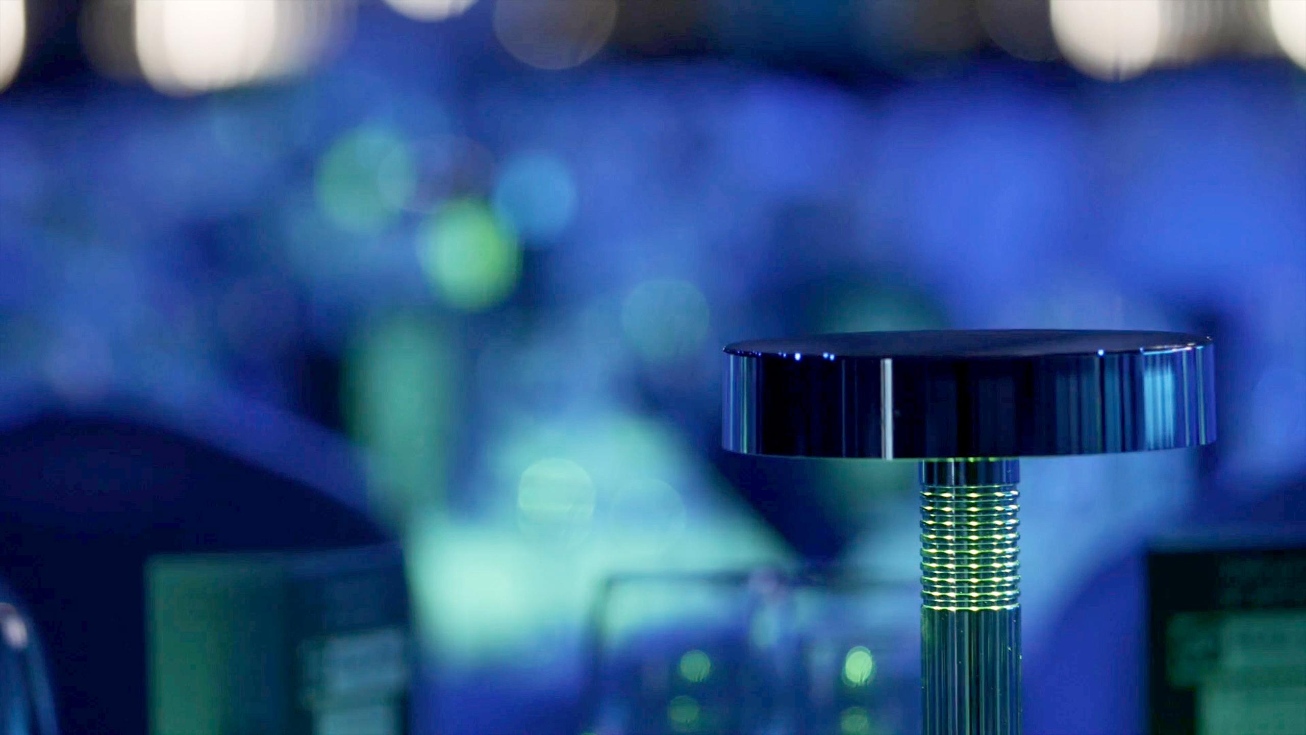 Novatech Creative Event Technology extends its Prolight product range