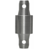 SPACER5050
