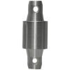 SPACER5055