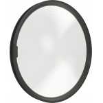 ECLIPSEPARLENS