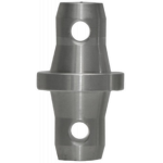 SPACER5010
