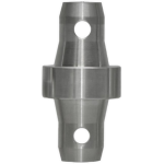 SPACER5020