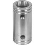 SPACER5105