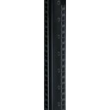legno laminato/profili in alluminio