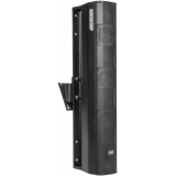 column system