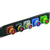 19'' rack modules