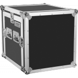 19'' rack flightcase