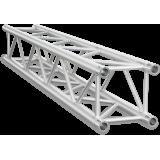 linear truss