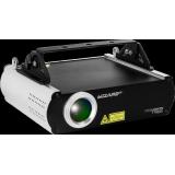 proiettori laser