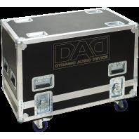 HDA800CASE