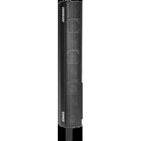 ARK803AP