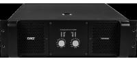 TDX9000