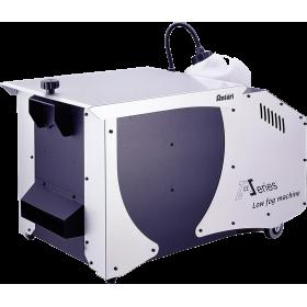 ICE-101 LOW FOG MACHINE