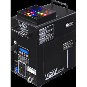 M-7 RGBA