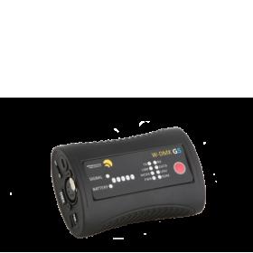 MICROR512G5